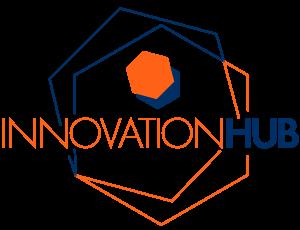 FIA StartUP | Innovation HUB