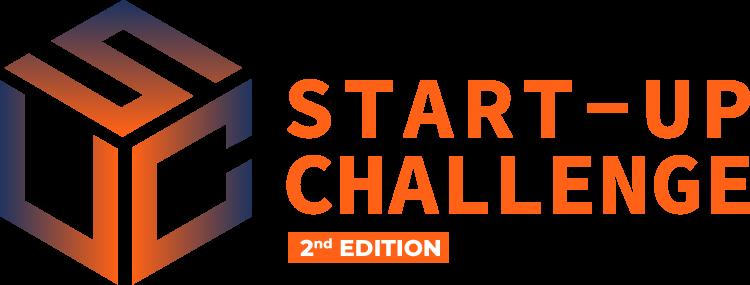 FIA Start-UP Challenge