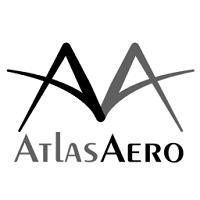 Atlasaero