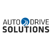 Auto Drive Solutions